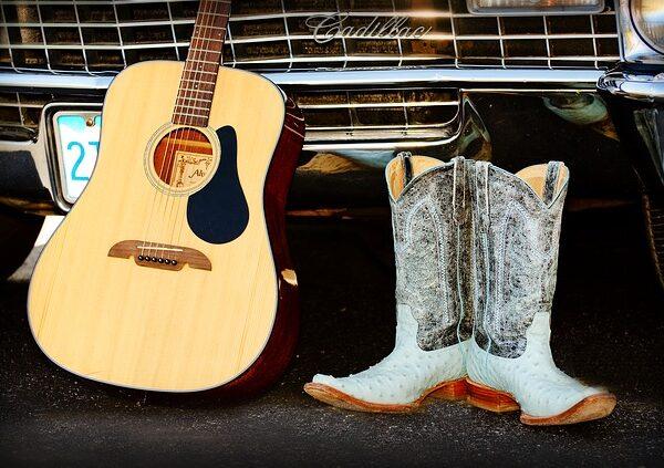 guitar-1130589_640