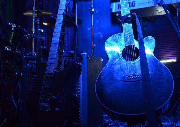 guitar-2006563_640
